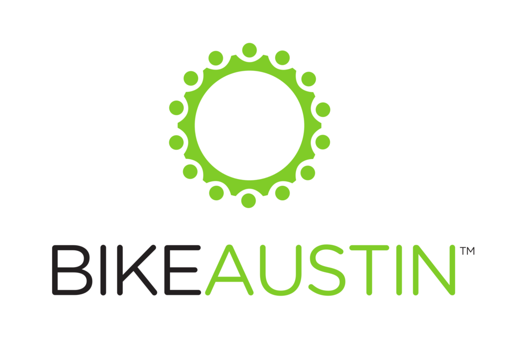 Austin recognized as national leader in creating streets that work for everyone