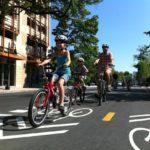 amplify austin 2015 biketexas bicycle education