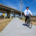 ct rma trail at 183 austin biketexas