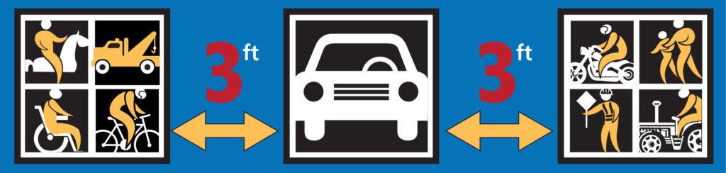 SafePassingLogo-3ft-2011-01