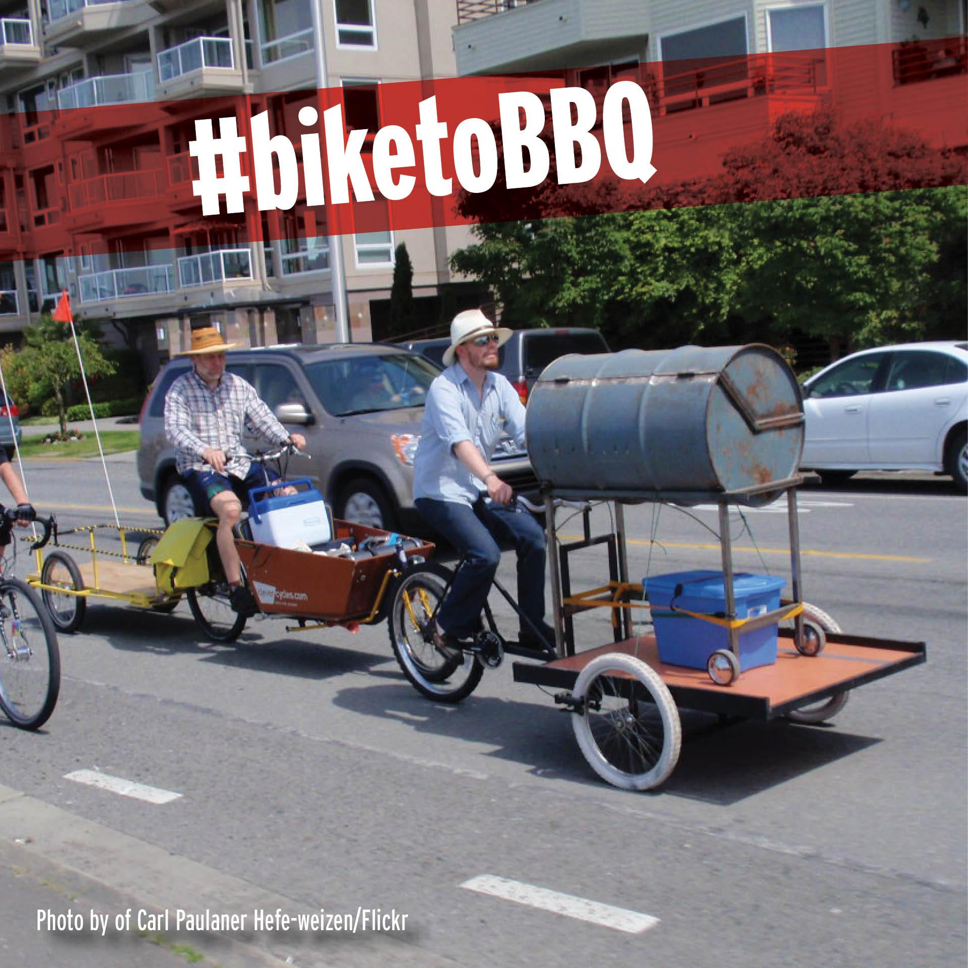 biketobbq