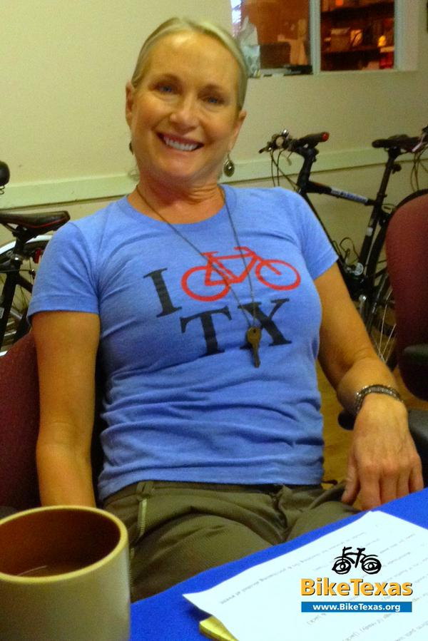 News By Bike: Links for You to Read (Aug 7)