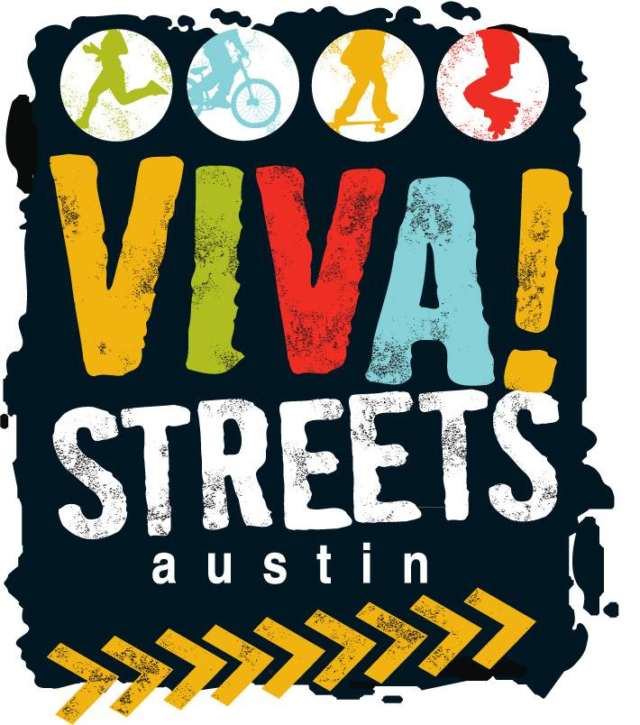 4th Annual VIVA! Streets is back on East 6th Street