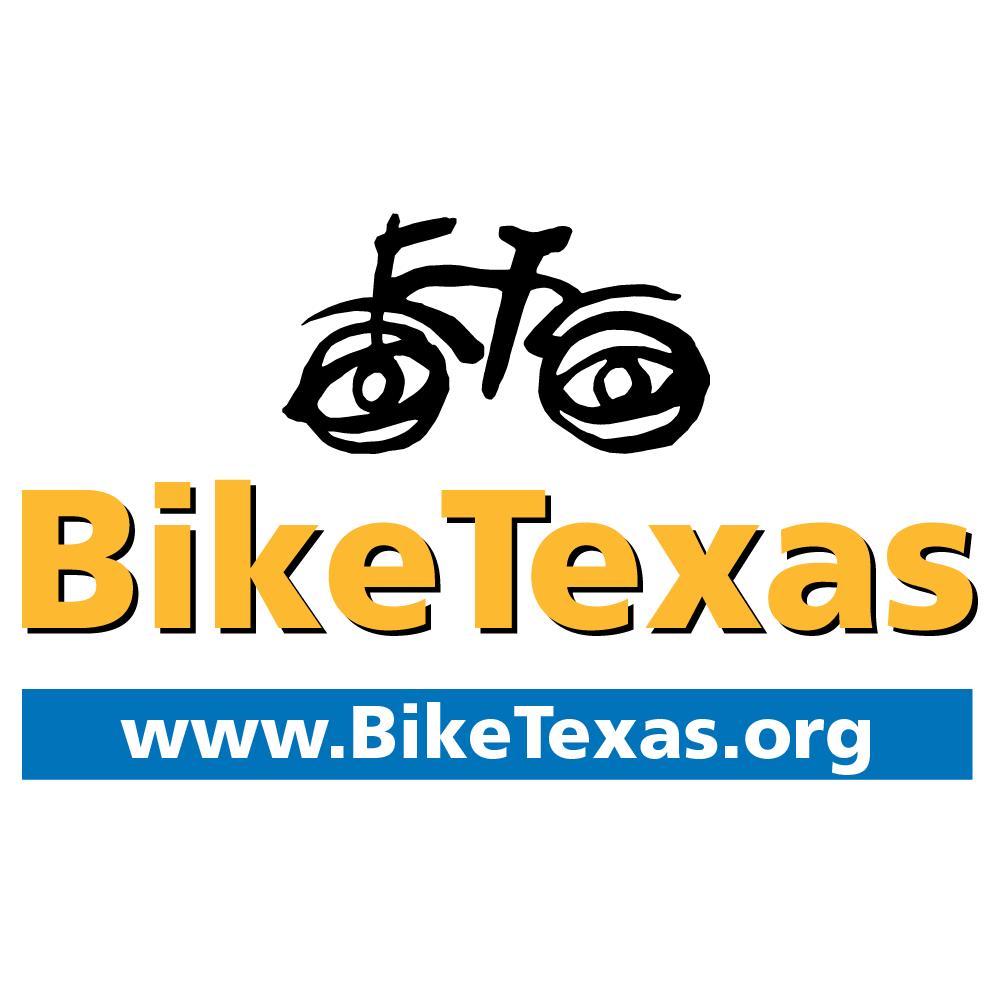 BikeTexas-Primary-Sqaure-Web