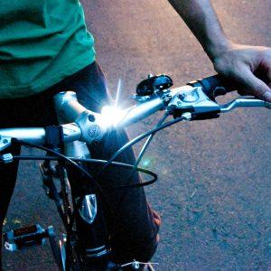 biketexas bike lights