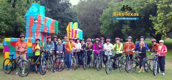 News By Bike: Links for You to Read (Dec 4)