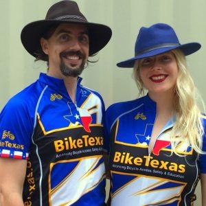 biketexas jerseys valentine gift guide 2016