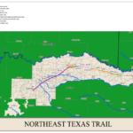 nett map