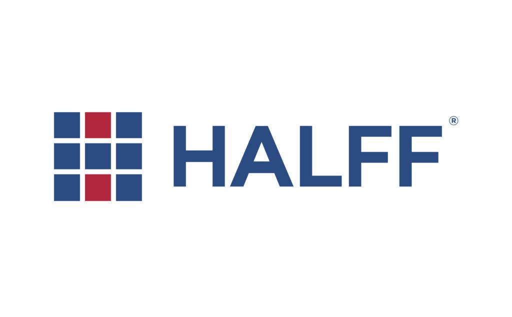 Halff Associates, Inc. – Richardson