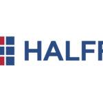 Halff 4C