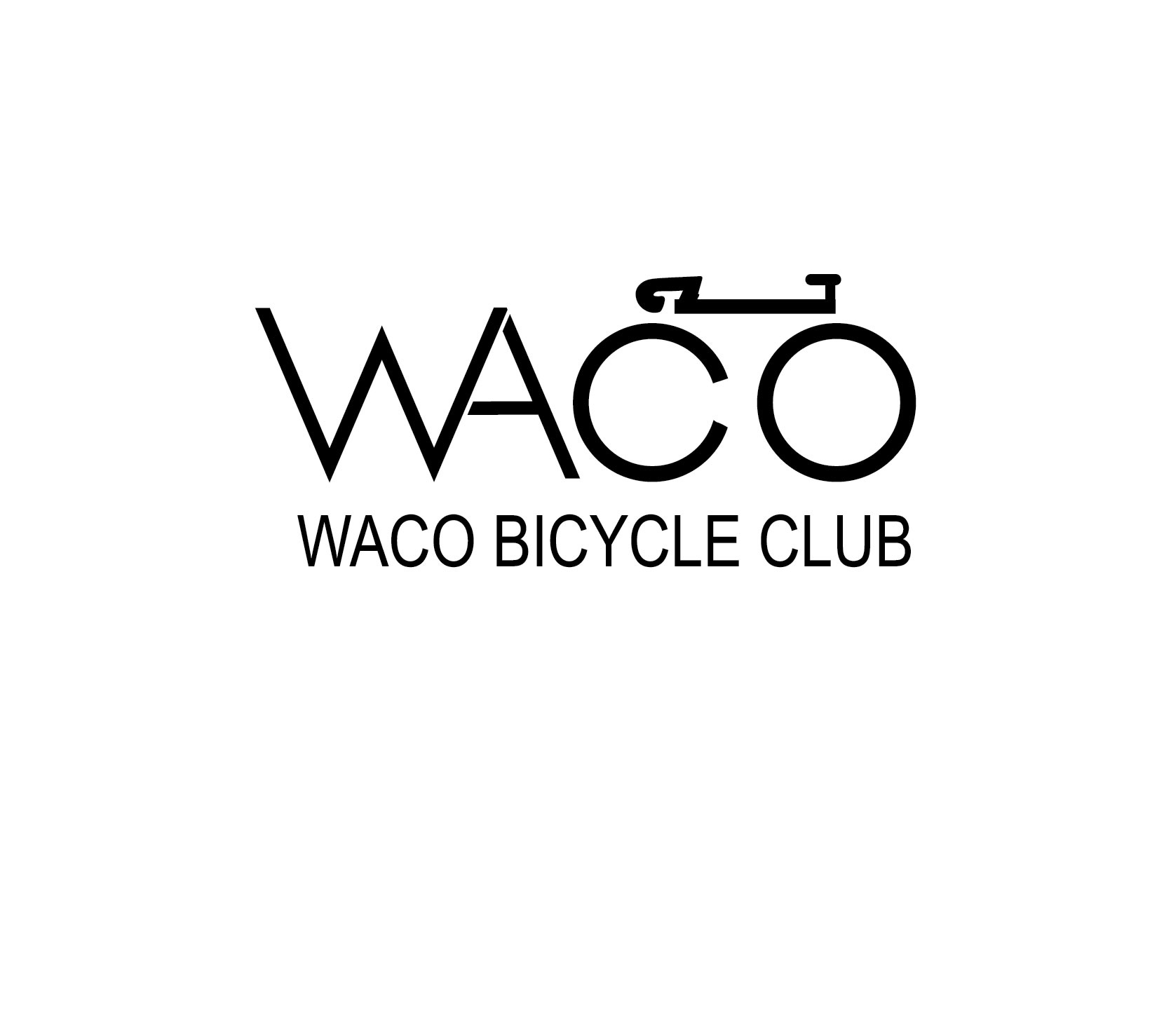 Club Member Bios Waco Bicycle Club