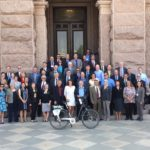 cyclists in suits 17 biketexas bicycle advocacy texas