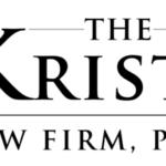 KristLaw