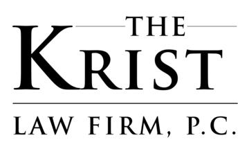 Krist Law Firm, P.C.