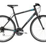 2017 biketexas bicycle giveaway trek 7.2 texas