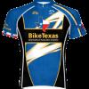BikeTexasJersey-2012-Front