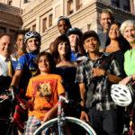 biketexas members