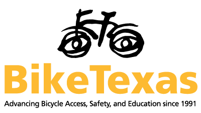 Annual Meeting, Advocacy Art, BikePedEd and More: BikeTexas Today September 2018