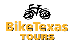 2020 Texas Trails and Active Transportation Conference