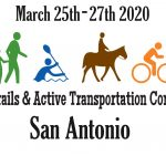 TTAT 2020 logo
