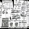 BikePedEd Activity and Reading Kit