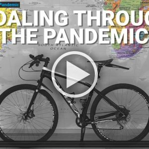 Planning Through a Pandemic