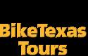 Bike Texas Tours